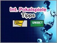 Copa del Rey Tipps