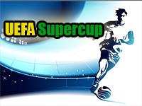 UEFA Supercup Tipps