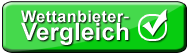 Wettanbieter Vergleich