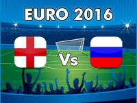 england gegen russland