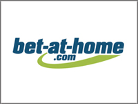 Wettanbieter Bet-at-Home