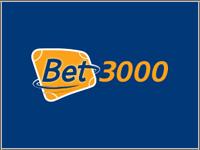 Wettanbieter Bet3000