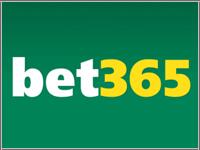 Wettanbieter Bet365