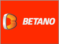Wettanbieter Betano