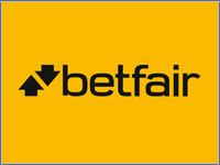 Wettanbieter Betfair