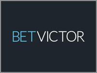 Betvictor Bundesliga Bonus