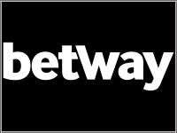 Wettanbieter Betway