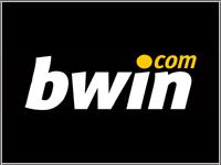 Wettanbieter Bwin