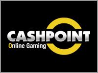 Wettanbieter Cashpoint