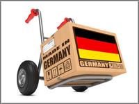 Wettanbieter in Deutschland