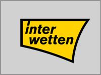 Wettanbieter Interwetten
