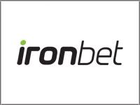 Wettanbieter Ironbet