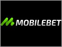 Wettanbieter Mobilebet