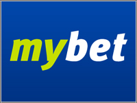 Mybet Bayern Bonus