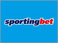 Wettanbieter sportingbet