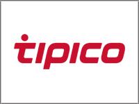 Wettanbieter Tipico