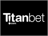 Wettanbieter Titanbet