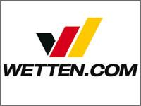 Wettanbieter Wetten.com