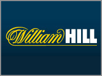 Wettanbieter William Hill