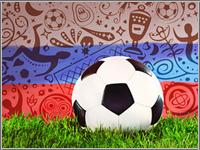 WM 2018 Tipps