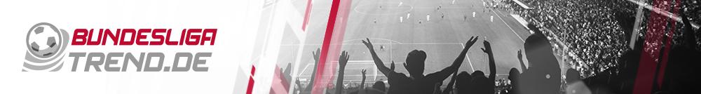 Bundesligatrend Bundesliga Tipps