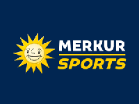 Wettanbieter Merkur Sports