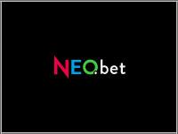 Wettanbieter Neobet