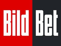 BildBet Bonus