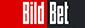Logo vom Buchmacher Bildbet