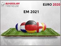 EM 2021