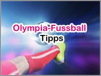Olympia Tipps